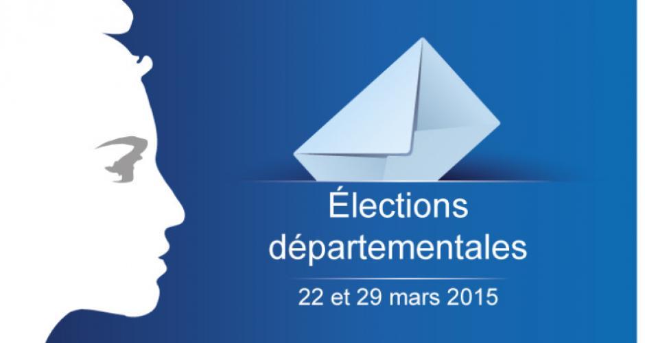 Jeunes, candidats et communistes : les nouveaux visages des départementales 2015