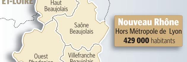Entre 8,12% et 16,99% pour les candidats Front de gauche - EELV dans le Nouveau Rhône