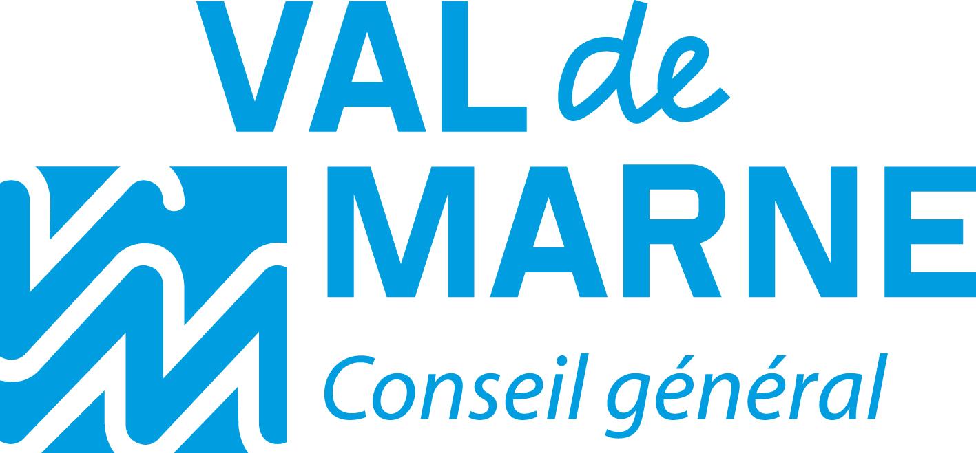 Val de Marne : le PCF toujours debout et en force dans 10 cantons !
