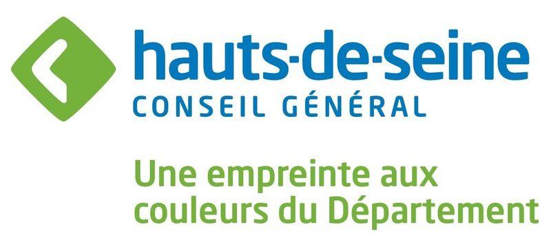 Hauts de Seine : Le PCF qualifié dans 3 cantons dans ce département bastion de l'UMP