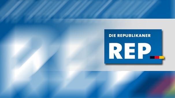 """""""Les Républicains"""", nouveau nom de l'UMP ? En Allemagne, c'est un parti néonazi"""