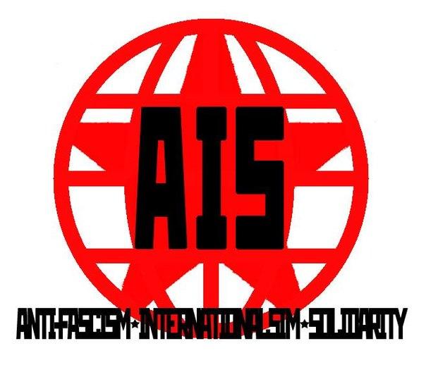 Appel des communistes de Lugansk aux élus, organisations et chefs d'Etats du monde pour le Donbass