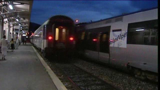 Fermeture ou privatisation : Alain Vidalies acte la mise à mort des trains de nuit