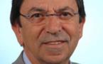 Rencontre citoyenne avec Michel Vaxès