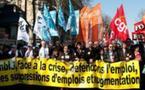 Heureusement qu'en Guadeloupe les syndicats n'ont pas fait comme en France !