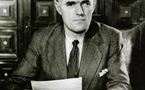 L'appel longtemps «oublié» de Charles Tillon du 17 juin 1940