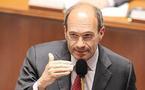 Fraudes fiscales pour la milliardaire Bettencourt organisé par l'Etat !