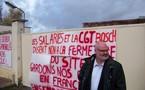 35ème congrès du PCF, Jacky Hénin : « Cette élection, c'était Ubu au pays des cocos ! »
