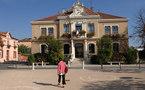 Expulsions locatives : le maire PCF de Pierre-Bénite convoqué au tribunal