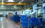 CFA/Apprentissage : 17% des apprentis décrochent a cause des conditions de travail