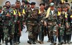 Lettre ouverte des FARC-EP aux Présidents de l'UNASUR