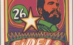 Cinquantenaire des indépendances : Cuba, l'Afrique et la solidarité des peuples