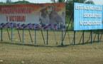 """La vérité sur le nombre de """"prisonniers politiques"""" cubains"""