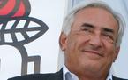 Le social-démocrate Strauss-Kahn est un traitre