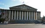 Retraites : 120.000 pétitions de soutien pour la loi des députés communistes