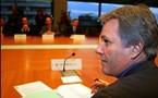 SNCF:En Grêve dés lundi 20H00