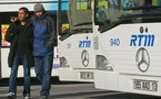RTM:FO-UNSA quittent le mouvement,cependant la grêve continue