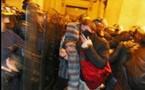 CPE : Halte à la répression politique et syndicale