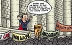 Une loi anti-CPE