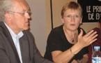 APPEL DE SYNDICALISTES en soutient à Marie-George Buffet