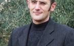 Grans : Yves Vidal (PRG) est reconduit, l'opposition menée par Eric Cameler (PCF) renforcée
