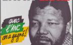 Le 11 février 1990, Nelson Mandela était libéré