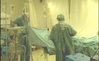 Grève des chirurgiens libéraux