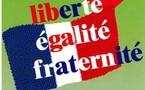 Front National : un parti antisocial, au service du patronat
