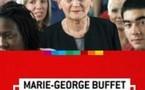 Marie George Buffet à Marseille