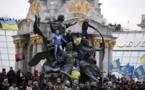 Nouveau coup d'Etat orange en Ukraine : la position du Parti communiste de la Fédération de Russie (KPRF)