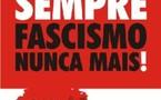 Lisbonne: Et fleurirent les oeillets