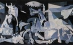 Il y a soixante-dix ans, Guernica