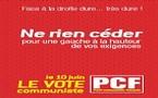 Nos candidats pour les Bouches du Rhône
