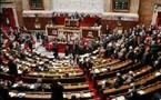 La Gauche se mobilise pour faire réélire Michel Vaxès