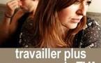 La « TVA Sociale » en questions