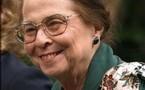 Vilma Espin, militante communiste est morte
