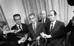 Il y a 35 ans : la signature du Programme commun