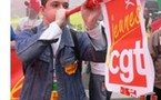 Saisonniers, salariés à part entière : Guide des droits
