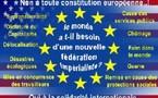 Nouveau traité UE: appel de partis communistes et ouvriers des pays européen