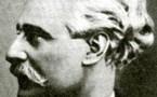 Le «droit à la paresse» de Paul Lafargue