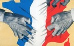 Lettre ouverte au responsable des relations internationales au PCF