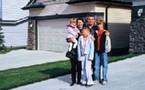 Crise immobilière américaine : Pas de fatalité !