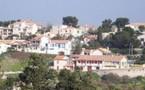 La tournée d'été du MJCF fait étape à Martigues/Couronne