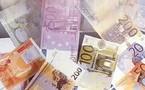 Exonération des intérêts d'emprunt immobilier