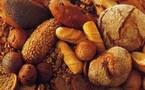 Le pain, symbole des hausses de prix de la rentrée