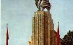 Sondage en Russie : le capitalisme, stop ou encore ?