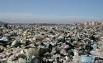 Dangers et limites de l'incinération : que faire des ordures ménagères ?