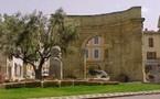 Municipales d'Istres Mars 2008