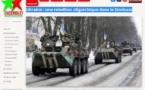 Ensemble, une organisation du Front de Gauche soutien de l'oligarchie ukrainienne ?