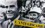 Georges Marchais, un militant communiste sincère et combatif